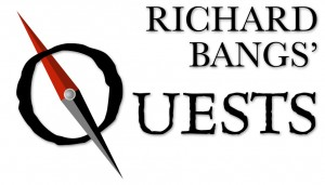 rb-quests-logo