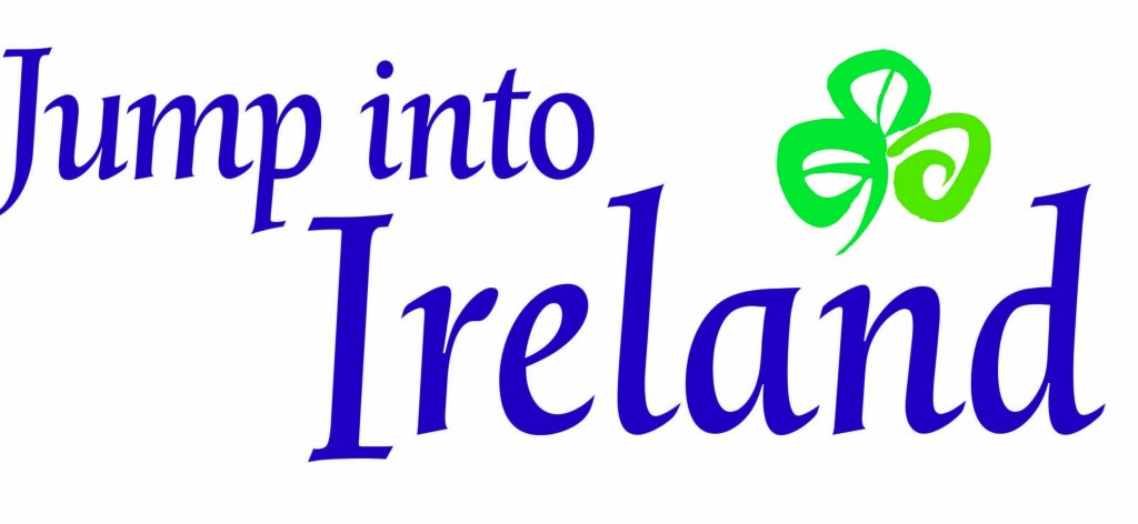 Jump-Into-Ireland-logo
