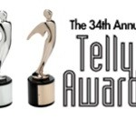 """Richard Bangs' Quests"" Wins Telly Awards"