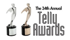 tellyawards-two-statues-34th-annual