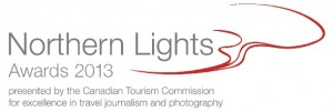 NorthernLightsAwards-Logo-2013
