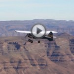 grand-canyon-africa-video-thumbnail