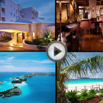 Luxury Hotels Bermuda – The Gold List
