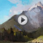 Why Art Thrives in Jackson Hole