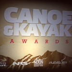 2015 Expedition of the Year – Canoe & Kayak Awards