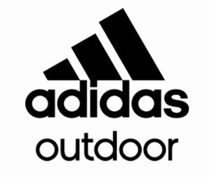 Adidas Outdoor logo