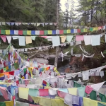Bhutan: The Happiest Place on Earth