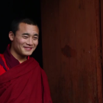 Bhutan: Community Outreach & Sustainable Tourism