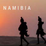 Discover Namibia: Join Me on a 10-Day Excursion