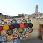 Stories from a Lifetime of Travel: Morocco