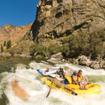 The Best River Trip in America! Rafting the Middle Fork of the Salmon River