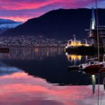 The 6 Most Romantic Places in Norway